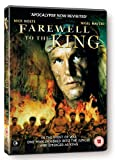 Farewell to the King [DVD] [1989]