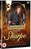 Sharpe's Battle [DVD]