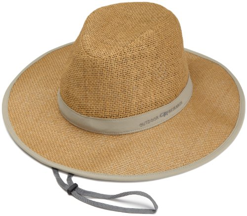 a2048139f09 Large Brim Hat  Best Price Outdoor Research Papyrus Brim Hat Sun Hat ...