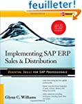 Implementing SAP ERP Sales & Distribu...