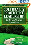 Culturally Proficient Leadership: The...