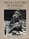 THE SCULPTURE OF MOISSAC (0500234418) by MEYER SCHAPIRO