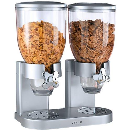 muslispender-cerealienspender-double-2-behalter-je-ca-35-liter