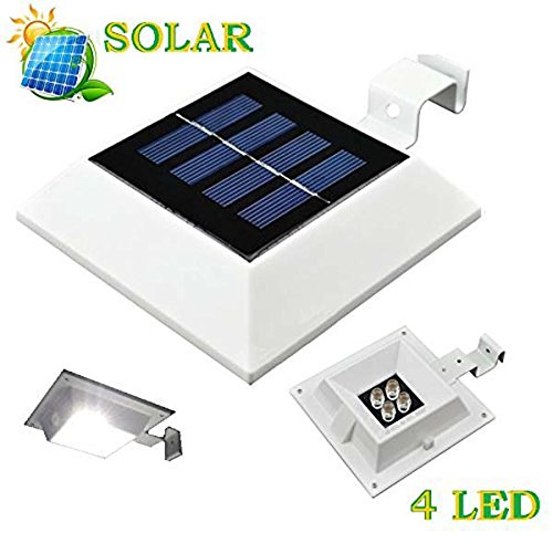 a-energie-solaire-4-led-pour-jardin-gouttiere-planche-de-bord-de-toit-barrieres-tiki-pavillon-maison