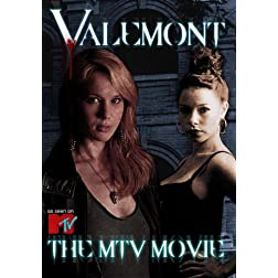 Valemont - The MTV Movie (Amazon.com Exclusive)