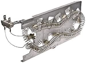 Low Price Whirlpool 3387747 Element for Dryer