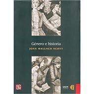 Genero e historia (Seccion de Obras de Historia)