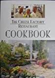 img - for The Cheese Factory Restaurant Cookbook book / textbook / text book