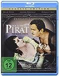 Der schwarze Pirat - Classic Edition...