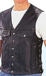 Killer Hats Men\'s Vest