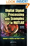 Digital Signal Processing with Exampl...