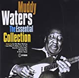 Essential Collection Muddy Waters