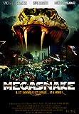 echange, troc Megasnake