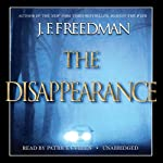The Disappearance | J. F. Freedman