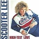High Test Love