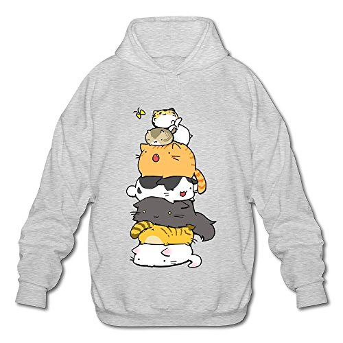 xj-cool-comic-cartoon-cat-mens-fashion-hoodie-ash-xl