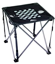 Kelty Soft-Top Table - L (Black)