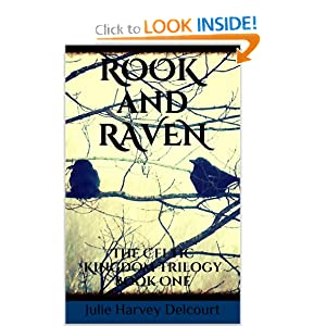 Rook and Raven