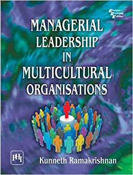 can managers influence the culture of their organisations The general theme of these books was that managers can shape the cultures of the organizations they manage in ways that enhance performance and have cultures versus organizations are cultures), there is no consensus about whether any influence cultures have on organizational performance can be assessed.