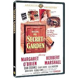 Secret Garden, The (1949)