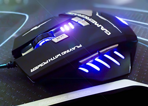 gamergrader-pulse-extreme-pro-gaming-souris-haute-precision-entierement-macro-programmable-boutons-t