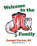 img - for Welcome to the Family book / textbook / text book