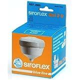 foto Cartuccia di ricambio x Purificatore Depuratore d'acqua siroflex