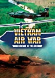 Vietnam Air War - Combat In The Air [DVD]