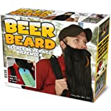Prank Pack Beer Beard