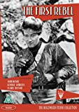 The First Rebel [DVD]