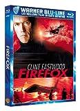 echange, troc Firefox [Blu-ray]
