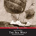 The Sea Wolf Audiobook by Jack London Narrated by Frank Muller