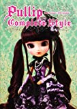 Pullip Complete Style