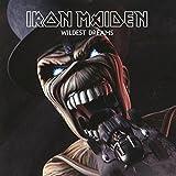 Wildest Dreams by Iron Maiden