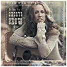Very Best of Sheryl Crow +2