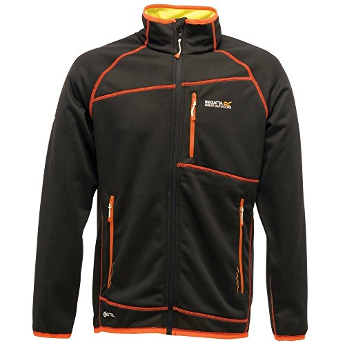 Regatta-Deception-Fleecejacke-fr-Herren