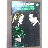 Playbackby Raymond Chandler