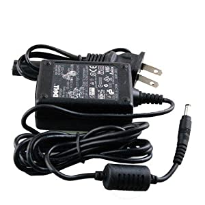 Dell ADP-13CB A P2040 PA-14 5.4V 2410mA 2.41A Switch Hub Power Supply Adapter