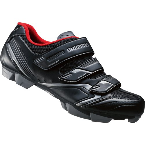 Cycling Shoes Size 41