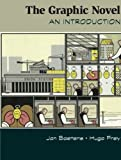 img - for The Graphic Novel: An Introduction (Cambridge Introductions to Literature) book / textbook / text book