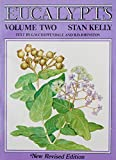 img - for Eucalypts, 2 Vol. book / textbook / text book