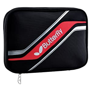 Buy Butterfly Rebiong Tour Racket Case by Butterfly