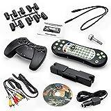 Kopfsttze-DVD-Player-Monitor-Shuoge-101-Zoll-TFT-LCD-Breit-Digital-Screen-Touch-Ultra-Thin-Auto-Kopfsttze-DVD-Abnehmbare-mit-HDMI-Anschluss-und-Fernbedienung