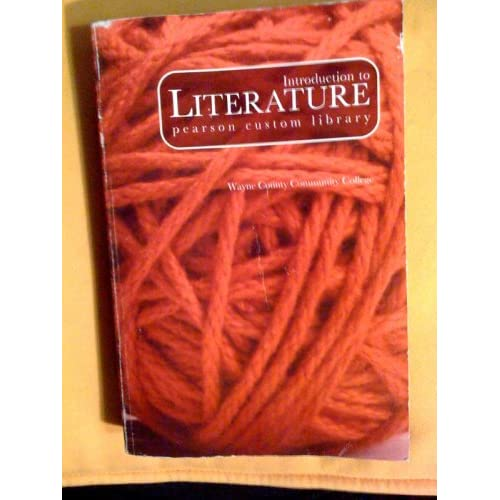 college physics a strategic approach 3rd edition pdf free