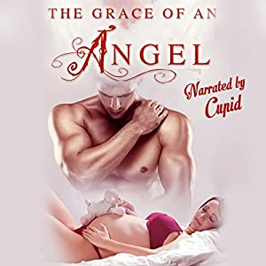 The Grace of an Angel Audiobook