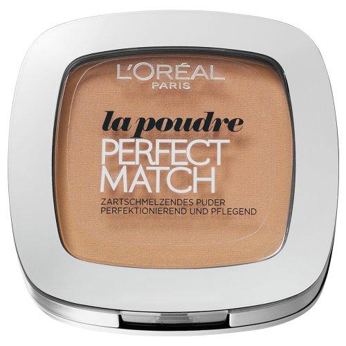 loreal-paris-perfect-match-compact-puder-w3-golden-beige-make-up-puder-mit-individueller-deckkraft-u