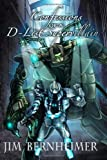 img - for Confessions of a D-List Supervillain by Bernheimer, Jim (2011) Paperback book / textbook / text book