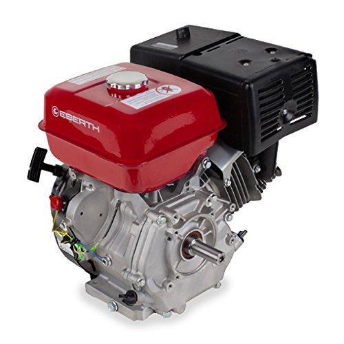 eberth-13-ps-benzinmotor-1-zylinder-4-takt-25mm-welle