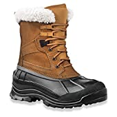 Kamik Womens Acadia Boot