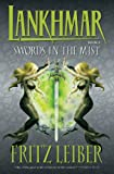 Lankhmar Volume 3: Swords in the Mist (Bk. 3)